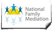 NFM_logo_sml
